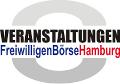 Veranstaltungen der FreiwilligenBörseHamburg