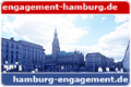www.engagement-hamburg.de